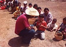 sanarate guatemala